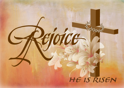 Image result for easter blessings images, He is risen