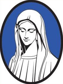 May- The Month of Mary